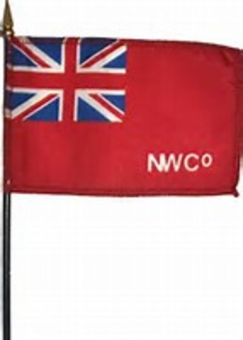 The North West Company is Established