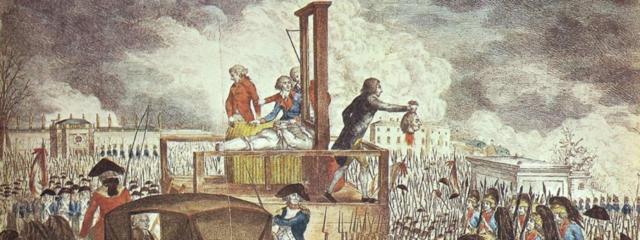 September 17, 1793