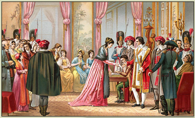 October 26, 1795