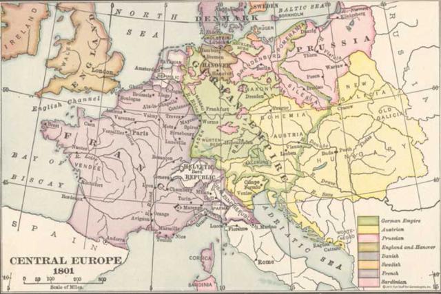 October 17, 1797