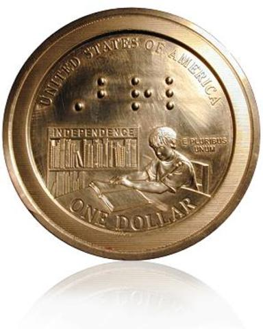 First Coin