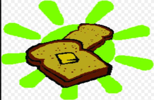Banana bread (Android)