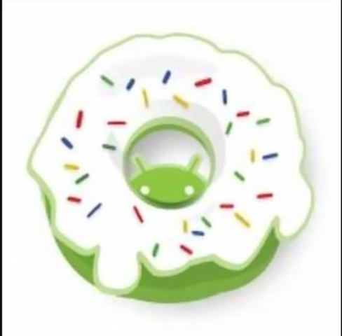 Donut (Android)