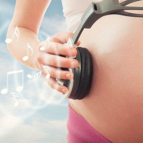 Estimulación del sentido de la escucha