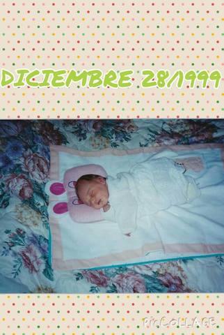 Nacimiento