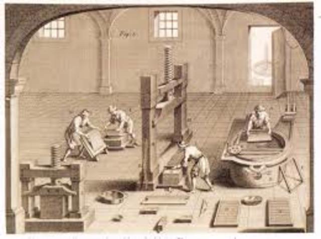 1.-Proceso Bessemer. 2.-Invención de la celulosa.