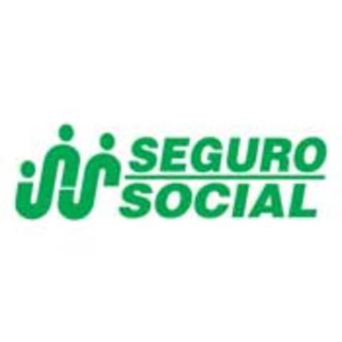 1946 Ley 90 de 1946 Instituto de Seguros Sociales.
