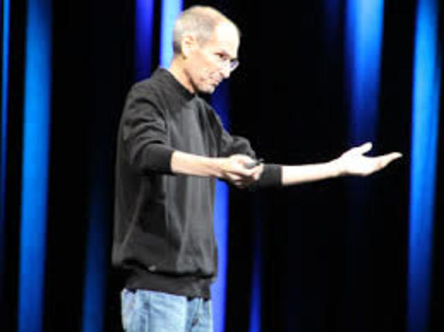 Retirement from Apple