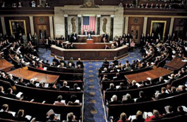 EE.UU. y el debate electoral más radical de los últimos años