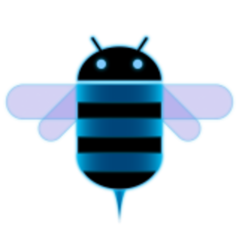 Android 3.0: Honeycomb