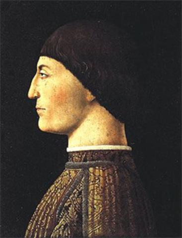 Mauricio, Emperador Bizantino