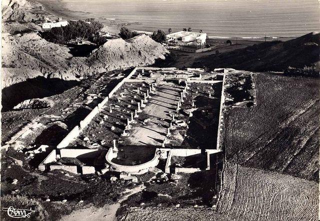 Batalla de Cartago