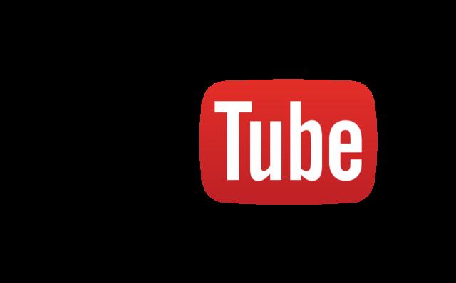 Uso de Youtube