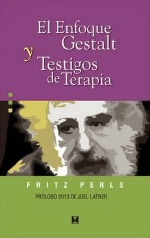 2 terapia de Perls