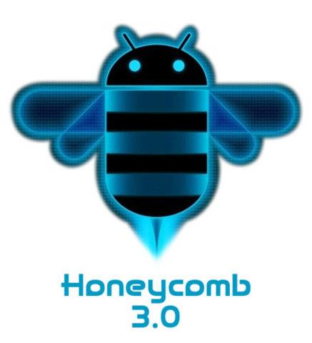 Android 3.0, Nivel de API 11 (Honeycomb)