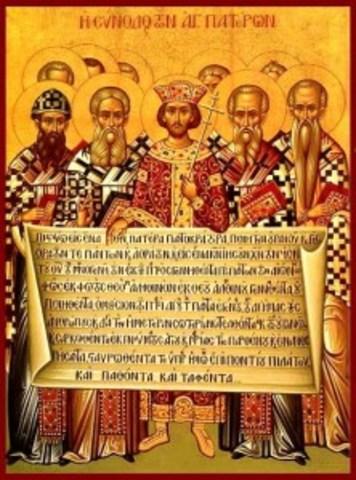 Edict of Milan