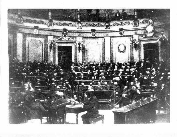 Assemblea Nacional Consultiva