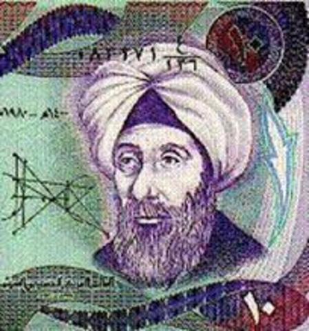 Abd-el-Kamir