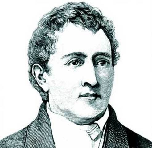 Johann Zahn
