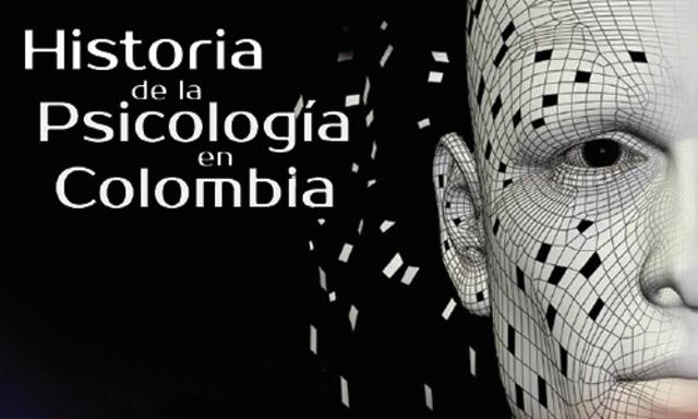 Asociacion de Psicologos Colombianos
