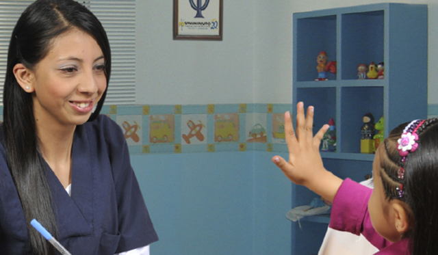 Psicologia Educativa en Bogota