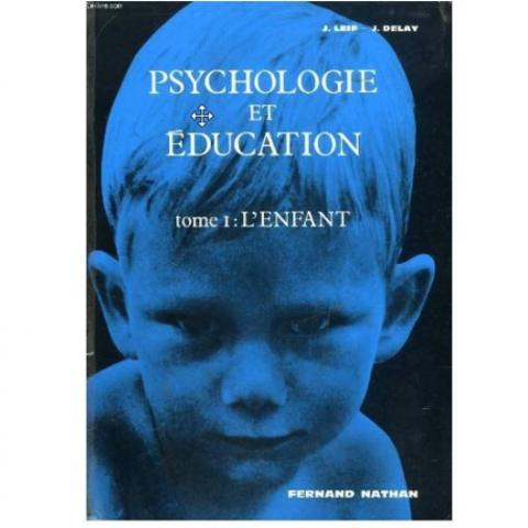 Ediciones Psicologicas