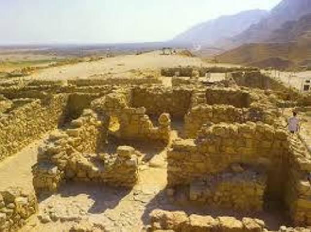 Ingeniera En Babilonia - Ciudad de Babilonia