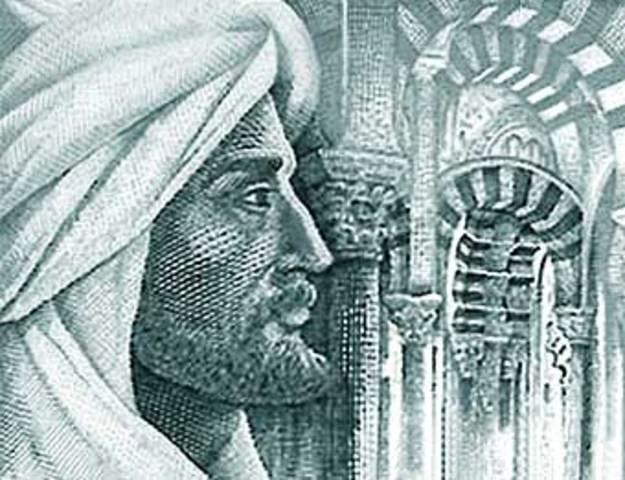 Los musulmanes ocupan Barcelona.– Abderrahmán II en Córdoba.