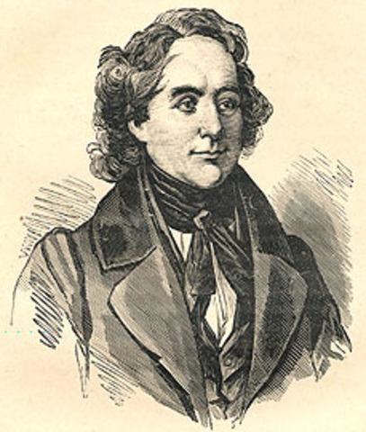 Isidore Niépce