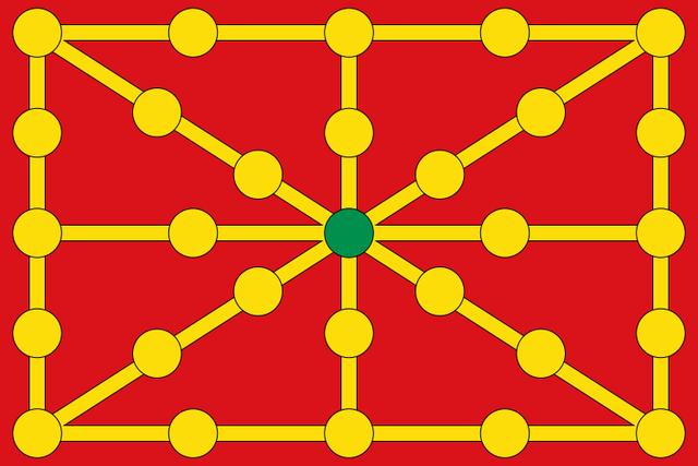 Navarra se independiza y se convierte en reino
