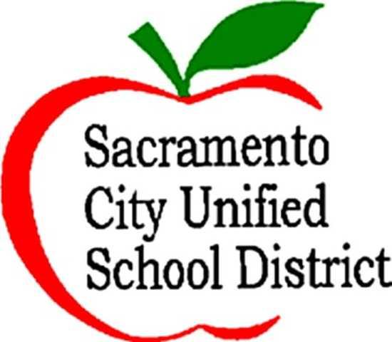 Holland vs. Sacramento City Schools