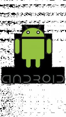 Android Alfa