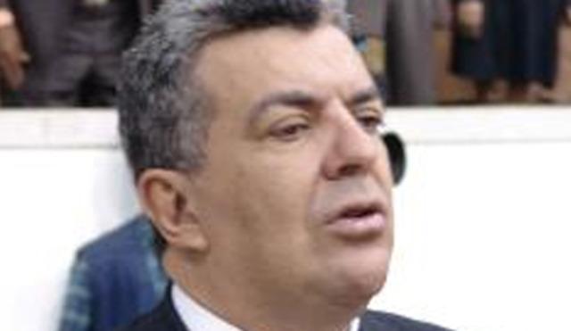 John Jaime Moncada volvió a la presidencia del Concejo de Medellín tras sufrir un atentado