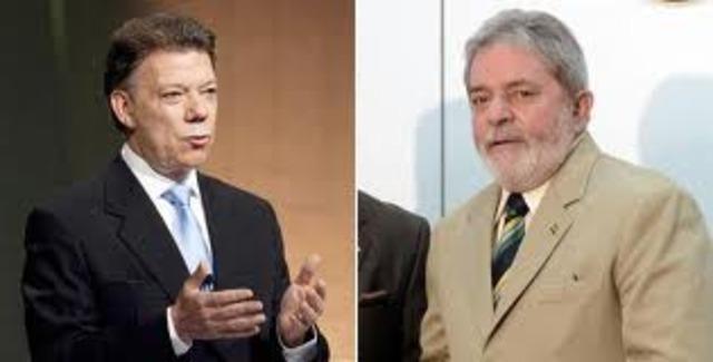 LA MEJOR AYUDA Q PUEDE DAR BRAZIL