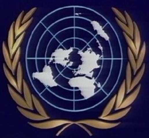 Significativos avances en los Objetivos del Milenio reportó el Presidente en la ONU