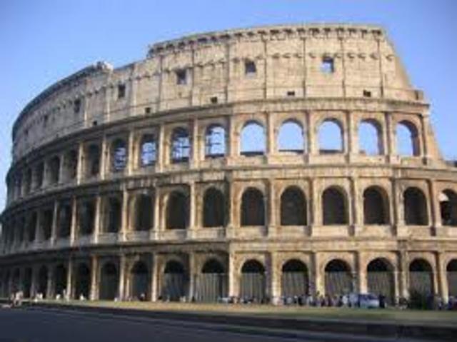 Arco para construcción estructuras minimizando el uso de material.