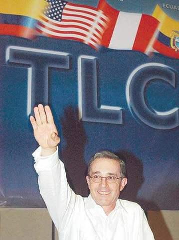 Subsecretario de Comercio de EE.UU. ve avances para TLC con Colombia (parte 1)