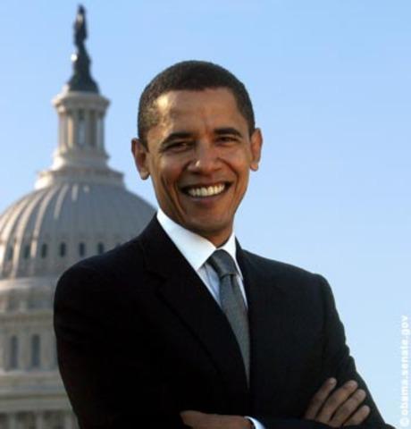 Se han alzado muchas voces solidarias pidiendo al presidente estadounidense, Barack Obama, que los ponga en libertad (parte 1)