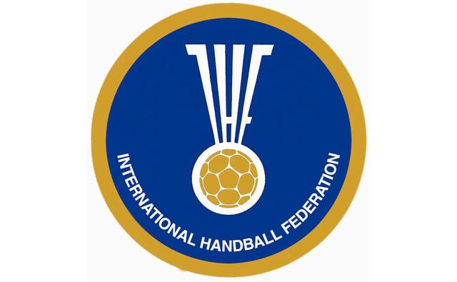 International Handball Federation (IHF)