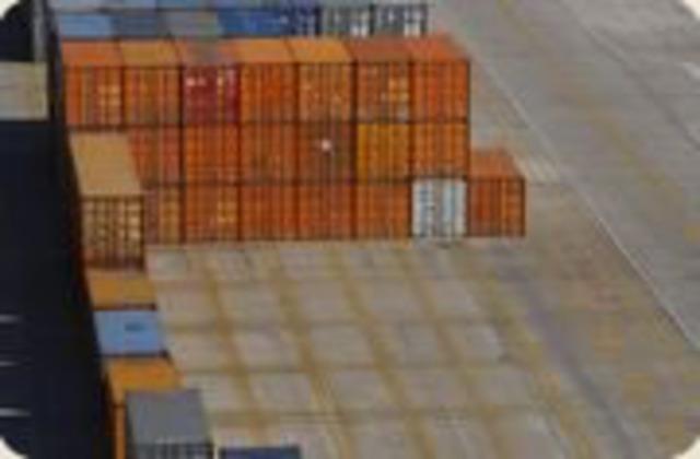 TLC entre Colombia y Panamá avanza con flexibilidad en tema aduanero (parte 1)