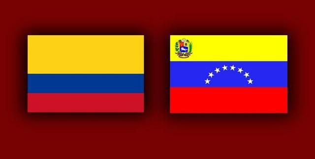 Colombianos tramitan cobro deudas por 664 millones de dólares de venezolanos