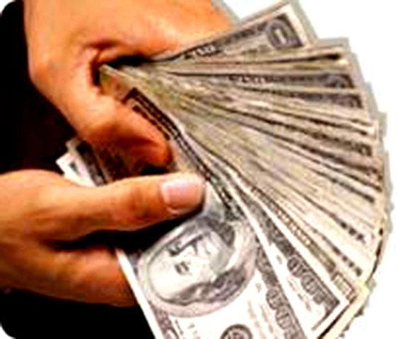Autorizaciones listas por más de $8,3 billones