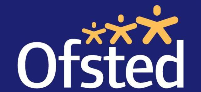 Introduction of OFSTED