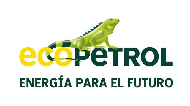 Ecopetrol y multinacional de EE.UU hallan crudo en el mar de brasil