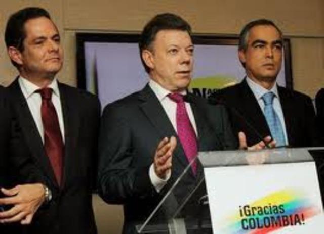 Autoridades y Gobierno analizan incremento de secuestros y extorsiones en Arauca
