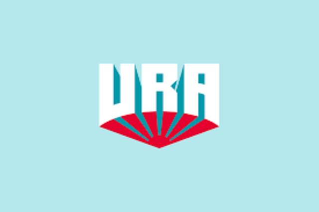 United Arab Republic (URA)