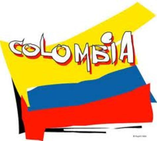Colombia pasó de ser un Estado fallido a una nación atractiva, dice Santos