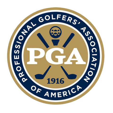 The Professional Golfers Association is formed