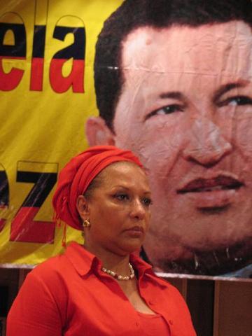Procuraduría destituye e inhabilita por 18 años a senadora Piedad Córdoba