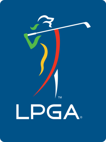 The Ladies' Professional Golfers' Association (LPGA) is formed in the USA.